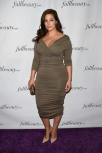 Ashley Graham Measurements, Height, Weight, Bra Size, Age, Wiki, Affairs