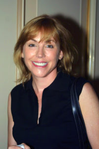 Bess Armstrong Measurements, Height, Weight, Bra Size, Age, Wiki, Affairs