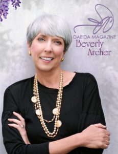 Beverly Archer Measurements, Height, Weight, Bra Size, Age, Wiki, Affairs