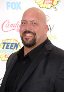 Big Show Height, Weight, Body stats, Wiki