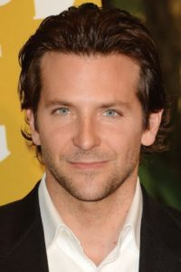 Bradley Cooper Height, Weight, Body stats, Wiki