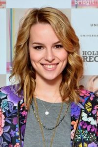 Bridgit Mendler Measurements, Height, Weight, Bra Size, Age, Wiki, Affairs