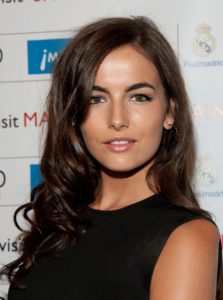Camilla Belle Measurements, Height, Weight, Bra Size, Age, Wiki, Affairs