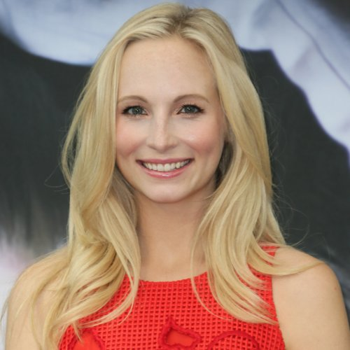 Candice Accola Measurements, Height, Weight, Bra Size, Age, Wiki, Affairs