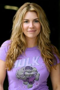 Christina Lindley Measurements, Height, Weight, Bra Size, Age, Wiki, Affairs