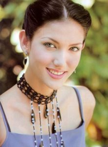 Cindy Burbridge Measurements, Height, Weight, Bra Size, Age, Wiki, Affairs