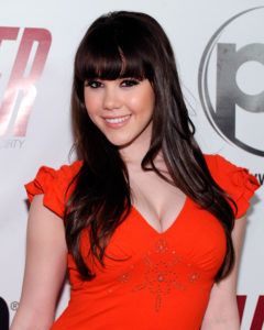 Claire Sinclair Measurements, Height, Weight, Bra Size, Age, Wiki, Affairs