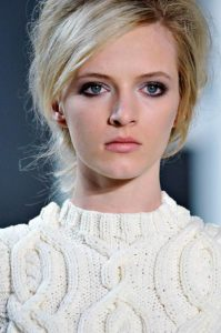 Daria Strokous Measurements, Height, Weight, Bra Size, Age, Wiki, Affairs