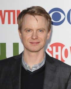 David Hornsby Height, Weight, Body stats, Wiki