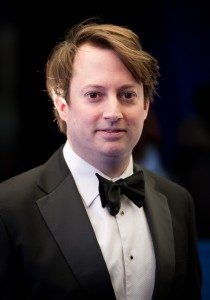 David Mitchell Height, Weight, Body stats, Wiki