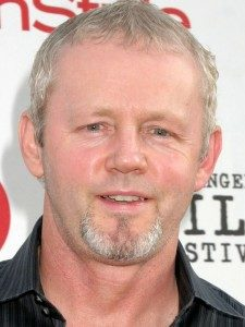 David Morse Height, Weight, Body stats, Wiki
