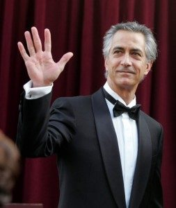 David Strathairn Height, Weight, Body stats, Wiki
