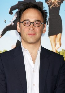 David Wain Height, Weight, Body stats, Wiki