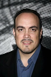 David Zayas Height, Weight, Body stats, Wiki