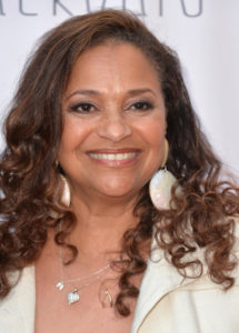 Debbie Allen Measurements, Height, Weight, Bra Size, Age, Wiki, Affairs