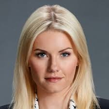 Elisha Cuthbert Measurements, Height, Weight, Bra Size, Age, Wiki, Affairs
