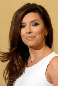 Eva Longoria Measurements, Height, Weight, Bra Size, Age, Wiki, Affairs