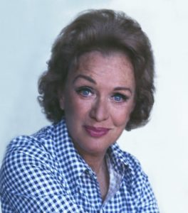 Eve Arden Measurements, Height, Weight, Bra Size, Age, Wiki, Affairs