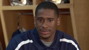 Everett Golson Height, Weight, Body stats, Wiki