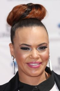 Faith Evans Measurements, Height, Weight, Bra Size, Age, Wiki, Affairs