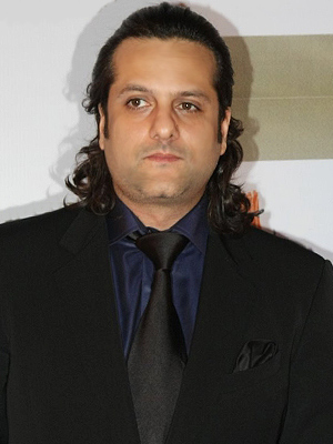 Fardeen Khan Height, Weight, Body stats, Wiki