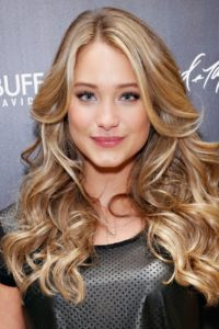 Hannah Davis Measurements, Height, Weight, Bra Size, Age, Wiki, Affairs
