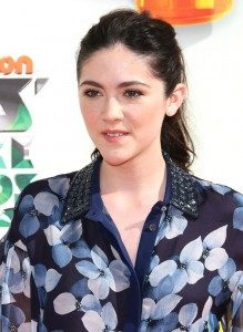 Isabelle Fuhrman Measurements, Height, Weight, Bra Size, Age, Wiki, Affairs