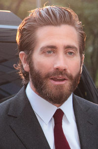 Jake Gyllenhaal Height, Weight, Body stats, Wiki
