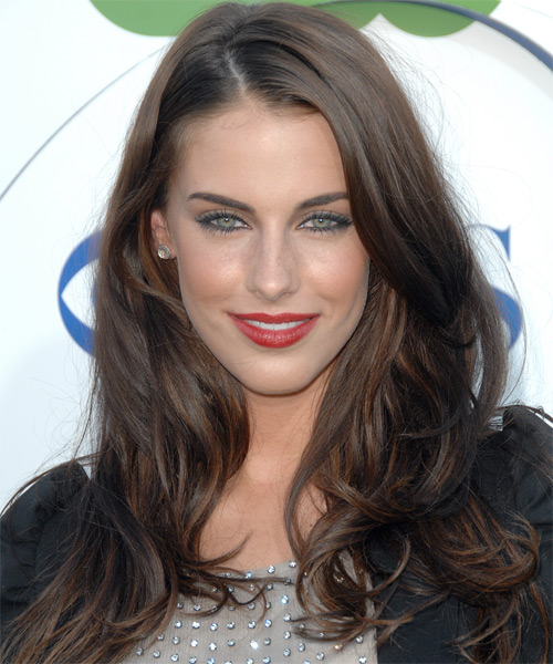 Jessica Lowndes Measurements, Height, Weight, Bra Size, Age, Wiki, Affairs