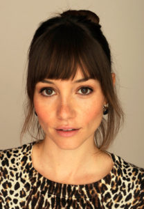 Jocelin Donahue Measurements, Height, Weight, Bra Size, Age, Wiki, Affairs
