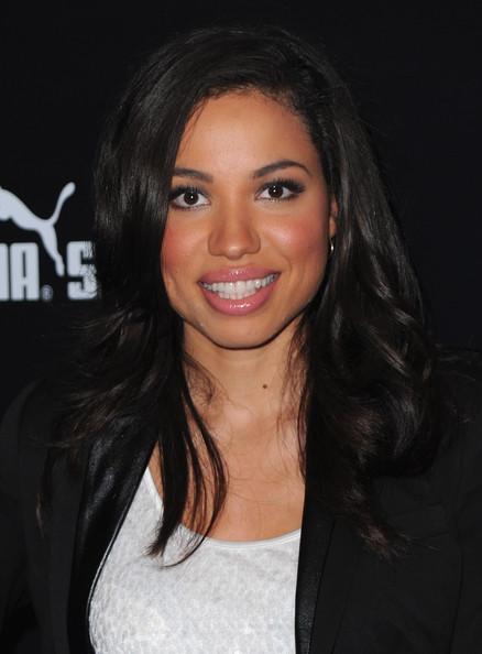 Jurnee Smollett Measurements, Height, Weight, Bra Size, Age, Wiki, Affairs