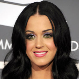 Katy Perry Measurements, Height, Weight, Bra Size, Age, Wiki, Affairs