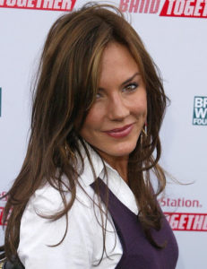 Krista Allen Measurements, Height, Weight, Bra Size, Age, Wiki, Affairs