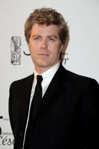 Kyle Eastwood Height, Weight, Body stats, Wiki