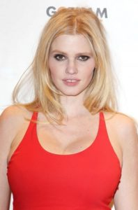 Lara Stone Measurements, Height, Weight, Bra Size, Age, Wiki, Affairs
