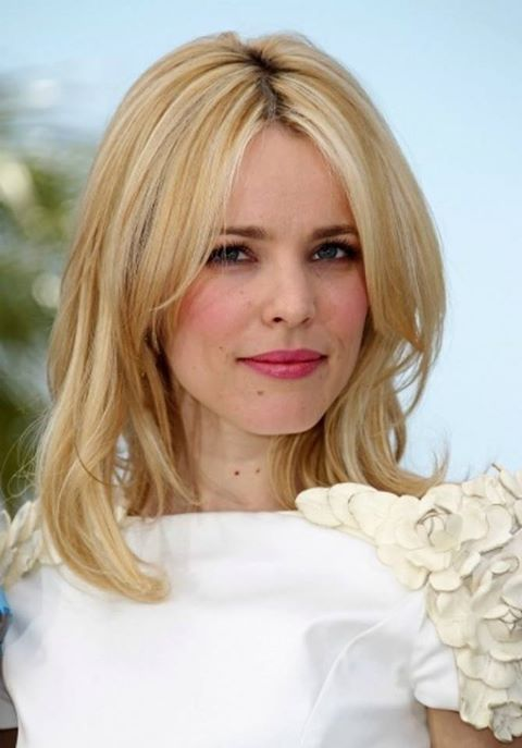 Laura Patterson Measurements, Height, Weight, Bra Size, Age, Wiki, Affairs