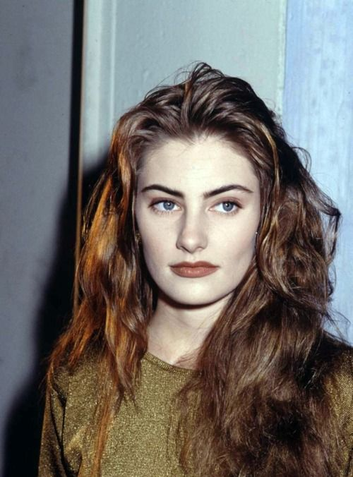 Madchen Amick Measurements, Height, Weight, Bra Size, Age, Wiki, Affairs