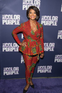 Margaret Avery Measurements, Height, Weight, Bra Size, Age, Wiki, Affairs