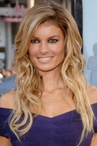 Marisa Miller Measurements, Height, Weight, Bra Size, Age, Wiki, Affairs