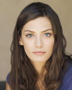 Michelle Lombardo Measurements, Height, Weight, Bra Size, Age, Wiki, Affairs