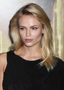 Natasha Poly Measurements, Height, Weight, Bra Size, Age, Wiki, Affairs