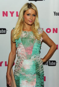 Paris Hilton Measurements, Height, Weight, Bra Size, Age, Wiki, Affairs