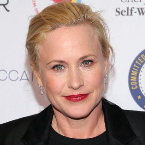 Patricia Arquette Measurements, Height, Weight, Bra Size, Age, Wiki, Affairs