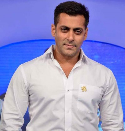 Salman Khan Height, Weight, Body stats, Wiki