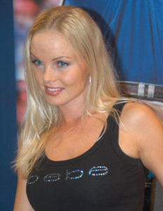 Silvia Saint Measurements, Height, Weight, Bra Size, Age, Wiki, Affairs