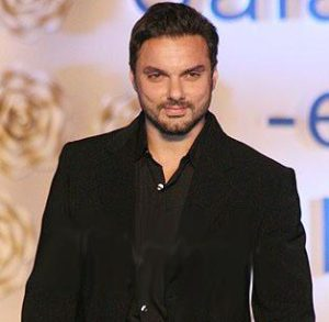Sohail Khan Height, Weight, Body stats, Wiki