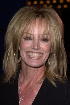 Susan Anton Measurements, Height, Weight, Bra Size, Age, Wiki, Affairs