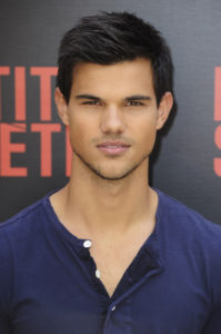 Taylor Lautner Height, Weight, Body stats, Wiki