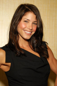 Teri Harrison Measurements, Height, Weight, Bra Size, Age, Wiki, Affairs