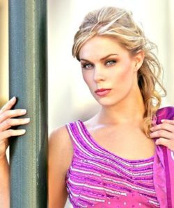 Ute Werner Measurements, Height, Weight, Bra Size, Age, Wiki, Affairs
